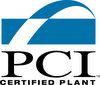 CertifiedPlant2010Logo